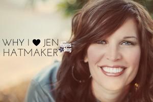austin-moms-blog-jen-hatmaker
