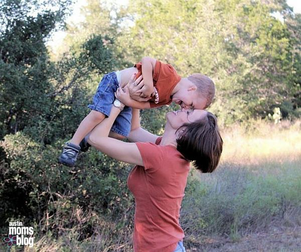 austin-moms-blog-kimberly-pena