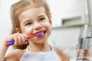 austin-moms-blog-lone-star-pediatrics-dental