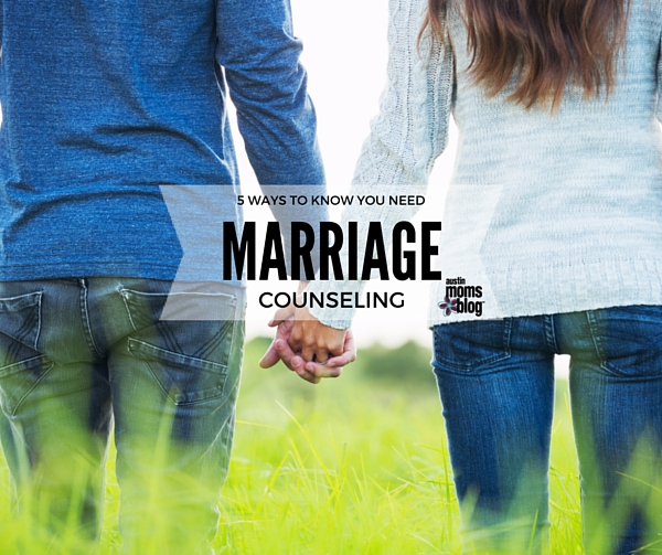 austin-moms-blog-marriage-counseling