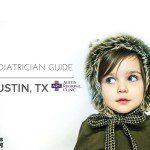 Guide to Pediatricians in Austin