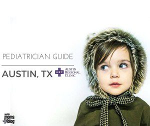 austin-moms-blog-pediatrician-guide