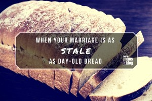 austin-moms-blog-stale-bread