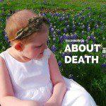 Teaching Kids About Death: Death and a Preschooler