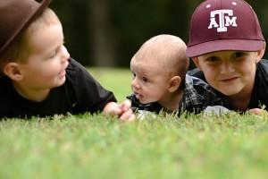 austin-moms-blog-the-middle-child