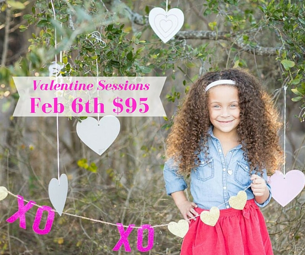 austin-moms-blog-valentine-mini-session