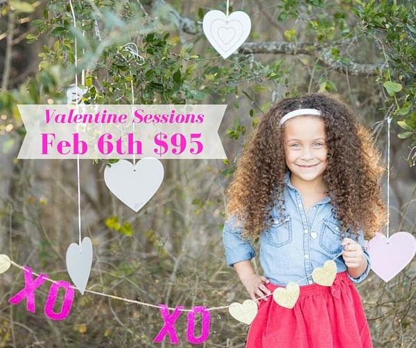 austin-moms-blog-valentine-mini-session