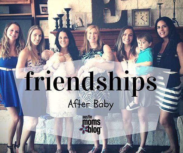 friendshipsAfterBaby