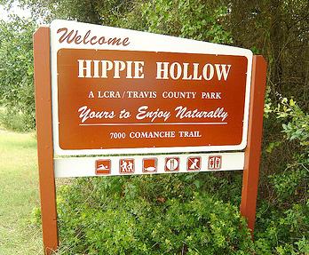 hippieHollow