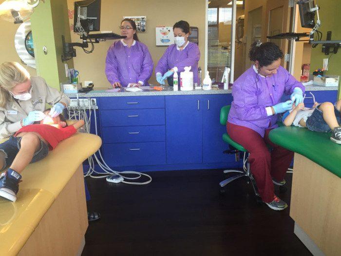 lone-star-pediatrics-dental3