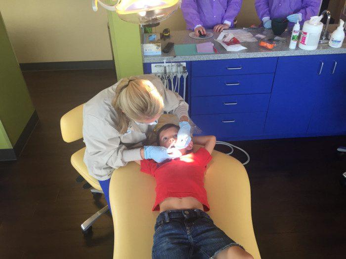 lone-star-pediatrics-dental4
