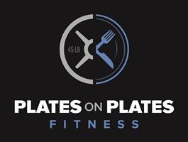 plates_logo_200pixels