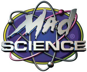 Mad Science Image