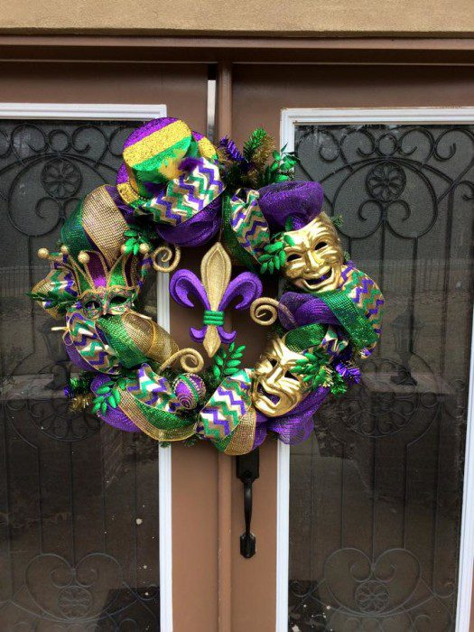 amb-alexis-edwards-mardi-gras-wreath