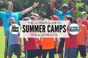 austin-moms-blog-2016-summer-camp-guide