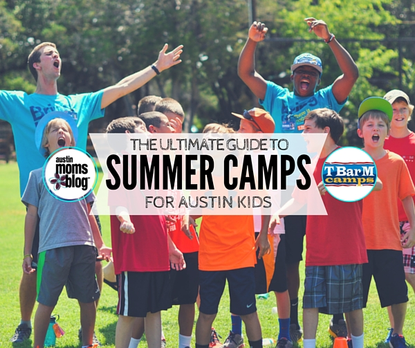 austin-moms-blog-2016-summer-camp-guide
