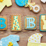Do You Have A Baby Shower for Baby #2, #3, #4, etc?