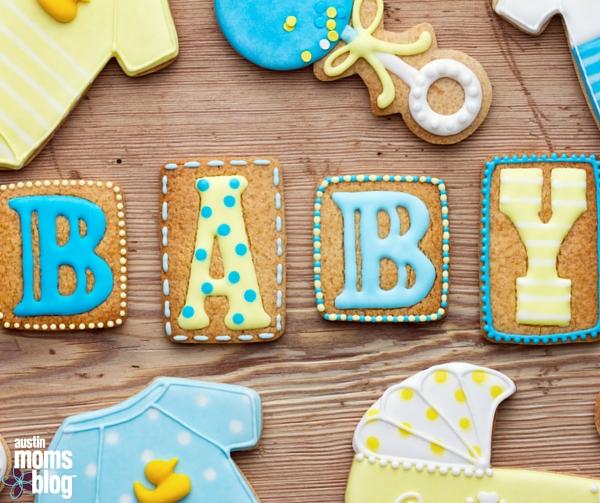 austin-moms-blog-baby-shower