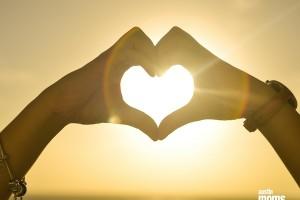 austin-moms-blog-love-is