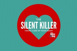 austin-moms-blog-the-silent-killer