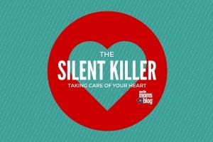 austin-moms-blog-the-silent-killer