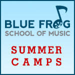 blue-frog-school-of-music