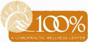 100 Percent Logo (RUST)_medium