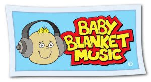 Baby Blanket Music at Bloom event for Austin Moms presented by Austin Moms Blog, Freshwave and Dr. Smith's