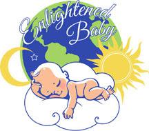 EnlightenedBaby