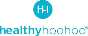 healthy hoo hoo at Bloom event for Austin Moms presented by Austin Moms Blog, Freshwave and Dr. Smith's