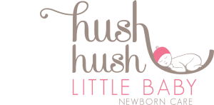 Hush Hush Little Baby at Bloom event for Austin Moms presented by Austin Moms Blog, Freshwave and Dr. Smith's