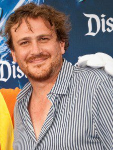Jason_Segel_at_world_of_color
