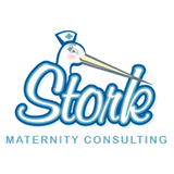 Stork Maternity Consulting at the Bloom event for Austin Moms presented by Austin Moms Blog, Freshwave and Dr. Smith's