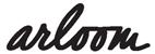 arloom-webLOGO-04