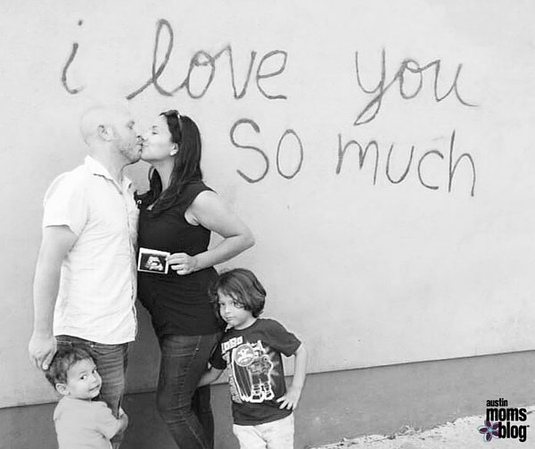 austin-moms-blog-aimee-gonzales-neibuhr