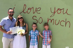 austin-moms-blog-cristina-reyna-neel