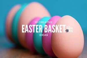 austin-moms-blog-easter-basket-ideas