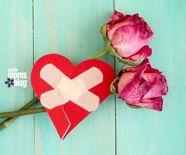 austin-moms-blog-fears-single-mom