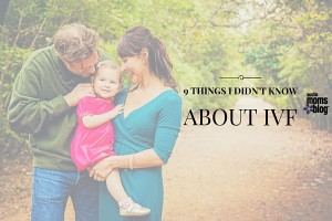 austin-moms-blog-ivf