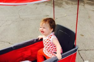 austin-moms-blog-life-with-a-toddler