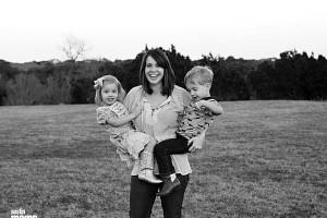austin-moms-blog-steffany-duke