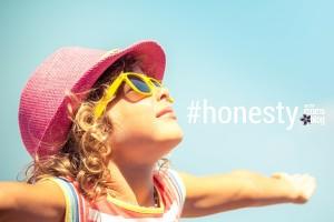 austin-moms-blog-teaching-truth-honesty