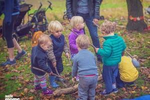 austin-moms-blog-tinkergarten