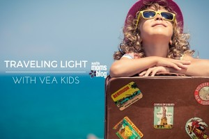 austin-moms-blog-traveling-vea-kids