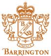 barrington-logo