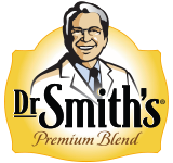 Dr. Smiths featured on Austin Moms Blog