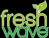 freshwave featured on Austin Moms Blog