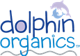 Dolphin Organics at Bloom event for Austin Moms presented by Austin Moms Blog, Freshwave and Dr. Smith's