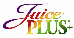 Juice Plus Bloom event for Austin Moms presented by Austin Moms Blog, Freshwave and Dr. Smith's