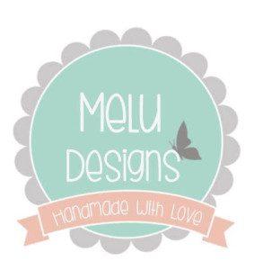 melu-designs